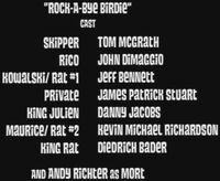 Rock-A-Bye Birdie-cast.jpg