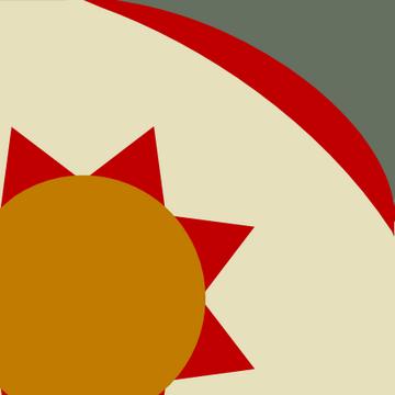 Flag of the Mountain Lemur Kingdom.png