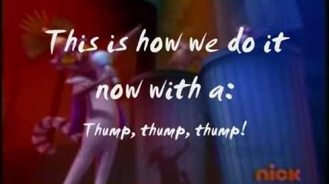 Thump Thump