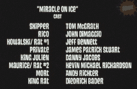 Miracle on Ice Cast.png