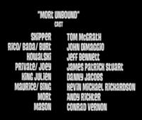 Mort Unbound Cast.png