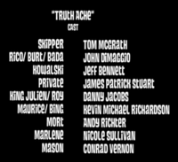 Truth Ache Cast.png