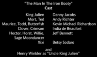 The Man In The Iron Booty Voice Cast.png