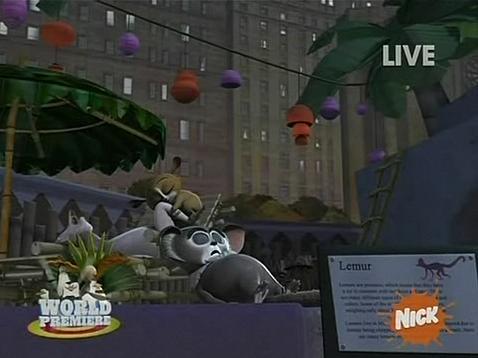 Lemur-Habitat 8.JPG