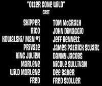 Otter Gone Wild Cast.JPG