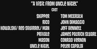 A Visit From Uncle Nigel-cast.jpg