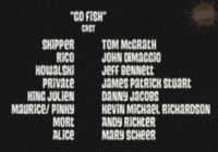 Go Fish Cast.png