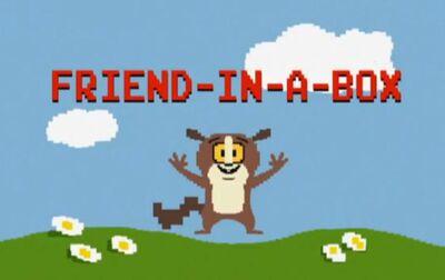 Friend-in-a-box-title.jpg