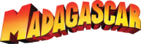 Madagascar-logo.png