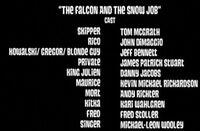 The-Falcon-and-the-snow-job-Cast.jpg