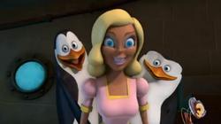 Kowalski-Perky-and-skipper-xD-penguins-of-madagascar-25463745-1187-663.png