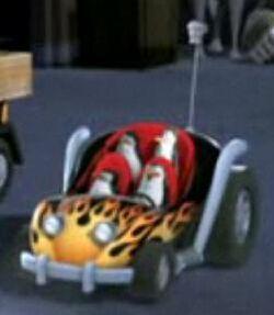 Car 8.JPG
