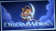 Dreamworks (Madagascar A Little Wild Variant)