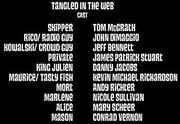 Tangled in the Web Cast.JPG
