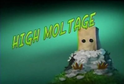 High Moltage.png