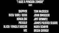 I-was-a-penguin-zombie-Cast.jpg