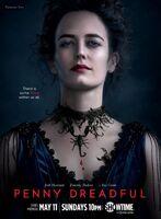 PD-S1-Promotional-Portrait-Vanessa-Ives