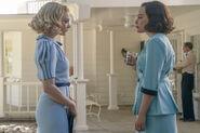 PD-COA-Promo-1x04-Josefina-and-the-Holy-Spirit-15-Magda-Elsa-Linda