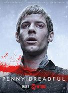 PD-S2-Promotional-Portrait-Victor-Frankenstein