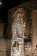 PD-COA-Promo-1x04-Josefina-and-the-Holy-Spirit-03-Santa-Muerte