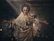 PD-COA-S1-Promotional-Portrait-Santa-Muerte