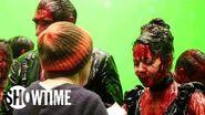 Penny Dreadful Production Blog The Blood Ball Season 2