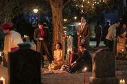 PD-COA-Promo-1x10-Day-of-the-Dead-27-Mateo-Josefina-Raul-Tiago-Maria