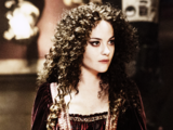 Hecate Poole