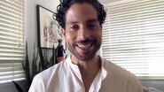 """Adam Rodriguez On Showtime's """"Penny Dreadful City Of Angels"""""""