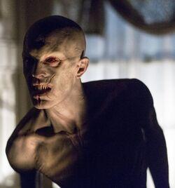 Penny Dreadful Vampire.jpg