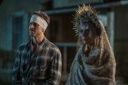 PD-COA-Promo-1x04-Josefina-and-the-Holy-Spirit-40-Raul-Santa-Muerte