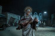 PD-COA-Promo-1x04-Josefina-and-the-Holy-Spirit-01-Santa-Muerte