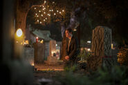 PD-COA-Promo-1x10-Day-of-the-Dead-25-Tiago
