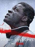 PD-S2-Promotional-Portrait-Sembene