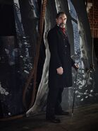 PD-S1-Promotional-Portrait-Sir-Malcolm-Murray-03