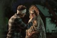 PD-COA-Promo-1x04-Josefina-and-the-Holy-Spirit-42-Raul-Santa-Muerte