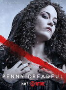 PD-S2-Promotional-Portrait-Hecate-Poole