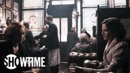 Penny Dreadful 'The First Vampire' Official Clip Season 3 Episode 6