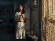 PD-COA-S1-Promotional-Portrait-Josefina-Vega