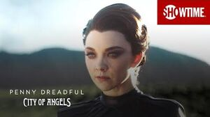 Penny_Dreadful_City_of_Angels_(2020)_Official_Teaser_Natalie_Dormer_SHOWTIME_Series
