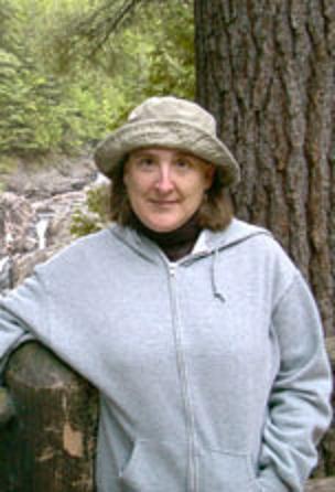 Connie Deanovich