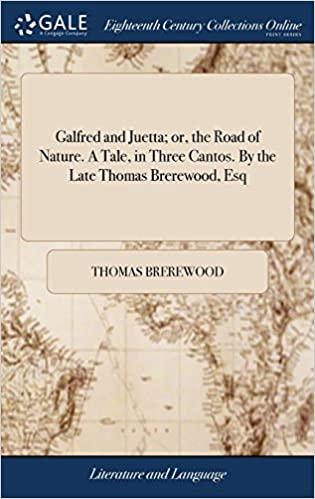 Thomas Brerewood