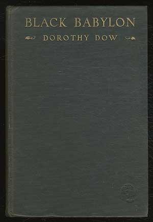Dorothy Dow