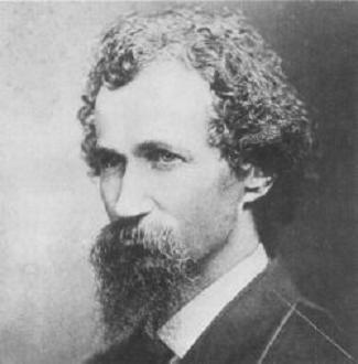 Henry Kendall (poet)