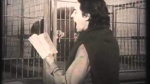 Michael_McClure_reading_poetry_to_lions