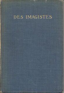 Imagistant2.jpg