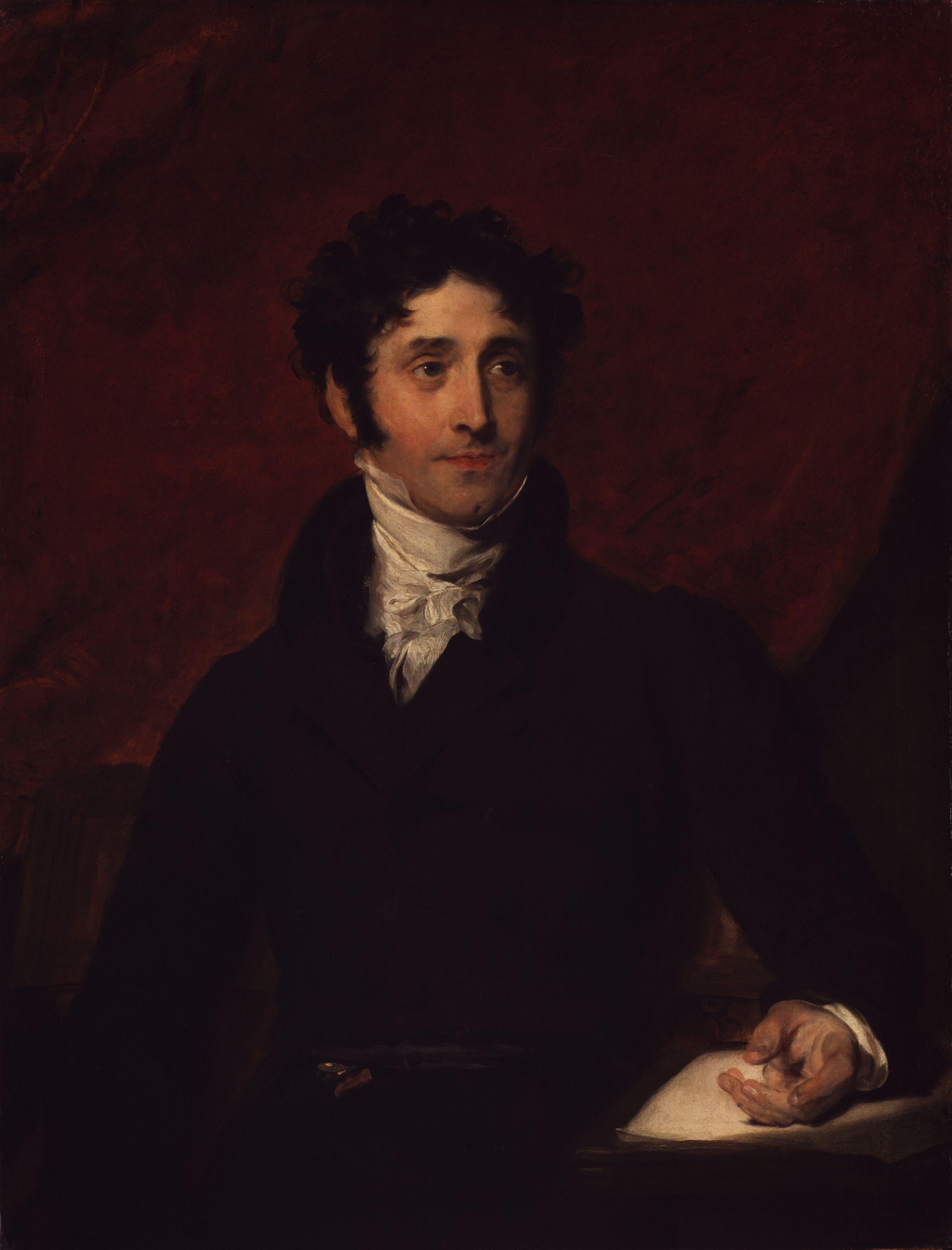 Thomas Campbell (poet)