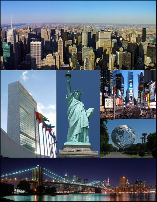 NYC Montage 16 by Jleon.jpg
