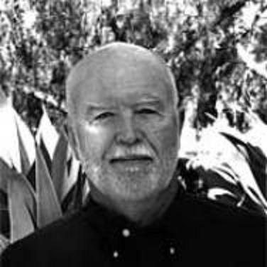 James McMichael