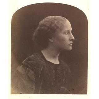 Catherine C. Liddell